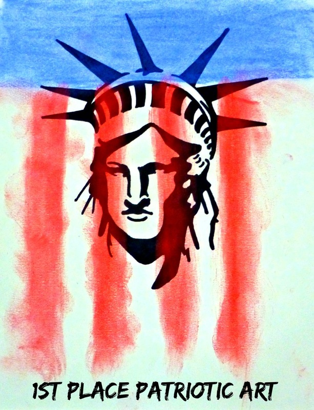 patriotism patriotic essays Patriotism and national pride essay it is patriotism it is high time that we rethought our school experience to try and create a land where the patriot.